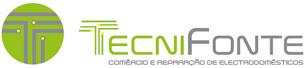 TecniFonte