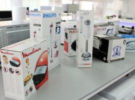 tecnifonte-electrodomesticos-caldas-da-rainha-04