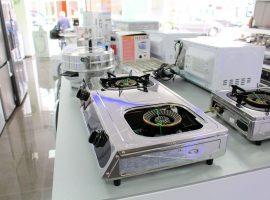 tecnifonte-electrodomesticos-caldas-da-rainha-09